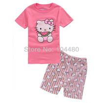 Pijama - Hello Kitty - Pronta Entrega