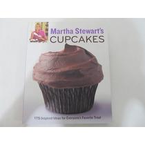 Livro Em Inglês - Martha Stewart