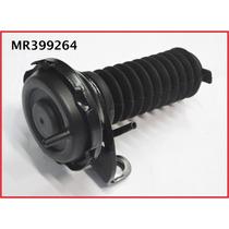 Atuador Tração Roda Livre 4x4 Pajero Io Tr4 Mr399264