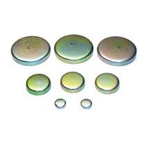 Selo Motor Monza/kadett (bloco Motor) (ferro) (34,40mm)