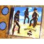 Cd Motorhead - Ace Of Spades (1980) C/ Lemmy + Bônus