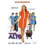 Voando Alto Dvd - Raro Original Gwyneth Paltrow