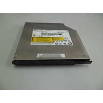 Gravador Dvd Notebook Acer Aspire 4552