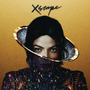 Cd/dvd Michael Jackson Xscape (deluxe) =import= Novo Lacrado