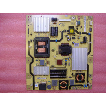 Placa Fonte Ph42/46 Led A2 40-e461c0-pwg1xg/pe461c0 Philco