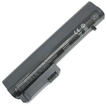 Bateria P/ Hp Compaq Business Notebook 2400 Series