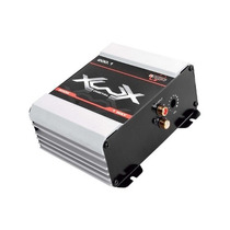 Modulo Amplificador Digital Boog Xwx200.1 200wrms Mono