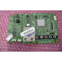Placa De Sinal Lcd Samsung Ln32e420 Bn91-09953c