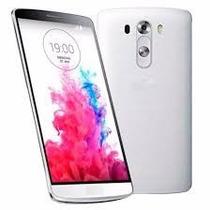 Celular Smartphone Moto 3ª Geração G3 Android 4.5 Tela 5 3g