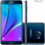 Lançamento Samsung Galaxy Note 5 Desbloqueado De Fábrica