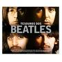 Tesouros Dos Beatles