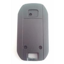 Chave Canivete De Carro Com Botão De Alarme Sem Logo Novo