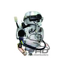 Carburador Nx 400 Falcon