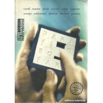 Livro - Para Filosofar, Editora Scipione.