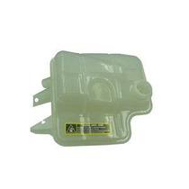 Reserv. Agua Radiador Tipo 1.6 8v Spi Gas. (ref.7635082)
