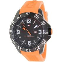 Relógio Masculino Tommy Hilfiger 1790985