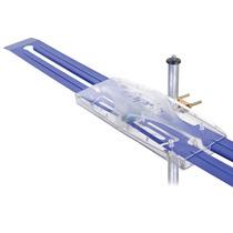 Antena Capte Diamante Amplificada 4em1 Vhf/uhf/digital/fm