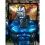 Estatua Resina Apocalipse X-men Marvel 39cm Ótimo Preço