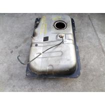 Tanque De Combustivel Ford Fiesta Endura 97/00 Usado Ok