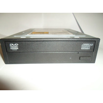 Dvd Rom Drive Model Dh-16dys Ide