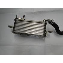 Resfriador De Gases Do Motor L200 Triton 3.2 008 A 2014