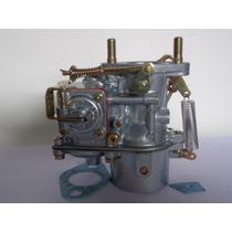 Carburador:solex Simples Fusca/brasilia/kombe 1300/1500/1600