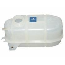 Reserv.agua Rad.palio/idea 1.4/1.8 Siena01/02 Strada 1.5/1.6