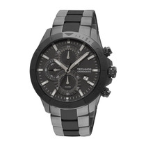 Relógio Technos - Js15an/1p - Grandtech Cronógrafo