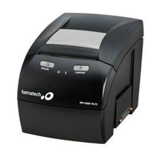 Impressora Bematech Mini Mp4200 Th Usb