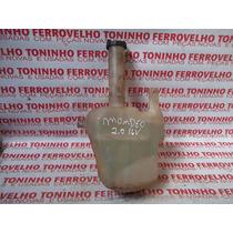 Reservatório Agua Limpador Ford Mondeo 2.0 16v Original