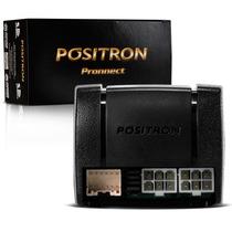 Módulo De Subida Vidro Elétrico Pósitron Pronnect 440 (2013)