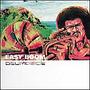 Drumagick - Easy Boom / Funquiada (12'' Single) Drum N Bass