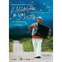 Dvd - O Milagre De Santa Luzia - Homenagem A Luiz Gonzaga
