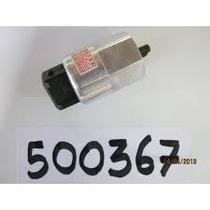 Sensor Do Velocimetro Jmc N900 Vai Na Caixa De Cambio