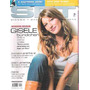 Gisele Bundchen Revista Set Ed.209 -nov\04 Excelente Estado