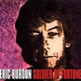 Cd Eric Burdon Soldier Of Fortune (importado)