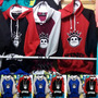 Agasalho Kings Moletom De Frio Kings Blusa Nike Masculino