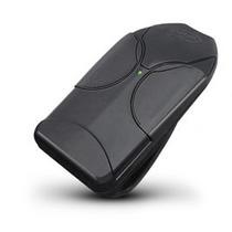 Controle Remoto Transmissor Tx 433 / 292 Mhz Ppa Tok Portao