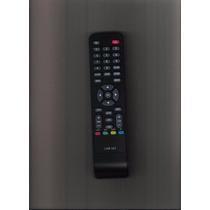 Controle Tv Lcd Led Philco Ph32/42 Led A2 Ph32m/42m Led A