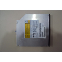 Drive Dvd Notebook Interno Modelo Ad-7560a