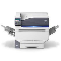 Okidata C911 Impressora Laser A3 Colorida