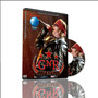 Dvd Guns N Roses Ao Vivo Rock In Rio 2011