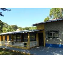 Itapecerica Da Serra/r$550.000/oportunidade/chácara/ref:2708