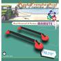 Rack Bagageiro Ventosa Automotivo - Prancha Surf Sup Standup