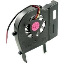 Cooler Para Sony Vaio Vgn Cs Series Pcg Mcf-c29bm05 Oem Fan