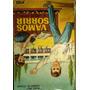 Livro Vamos Sorrir 3 Livro De Leitura - Maria Braz E Cândido