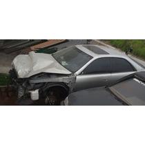 Modulo Lexus Es 00/01 Abs (na Troca)