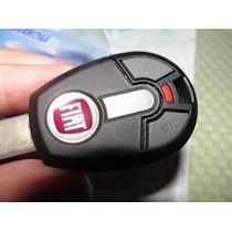 Controle Fiat Original Palio Siena Strada Uno Novo Uno