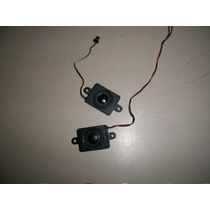 Auto Falante Acer/emachines 5532 5516 5517 5735 E627 E625