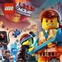Lego The Movie Ps3 Playstation 3 Legendado Portugues